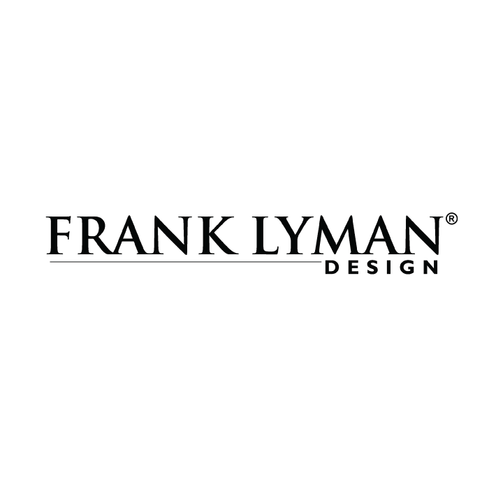 frank lyman clothing