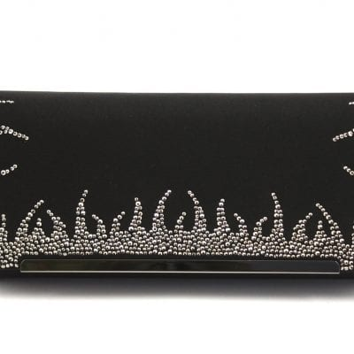 lunar-flavia-black-clutch-bag-flr262-13611-p