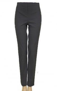 dark-grey-ficelle-trouser