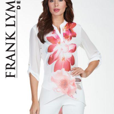 Frank-Lyman-Top-Style-172296