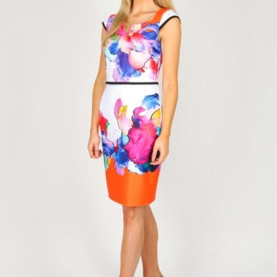 joseph_ribkoff_dress_sku_181749_018_1