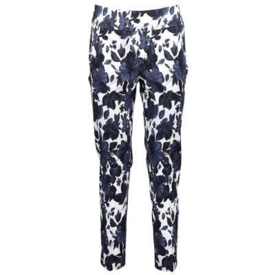 joseph-ribkoff-floral-print-trousers-181772-p3843-31244_image