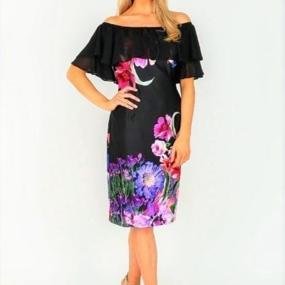 joseph_ribkoff_dress_sku_182729_290_1 (1)