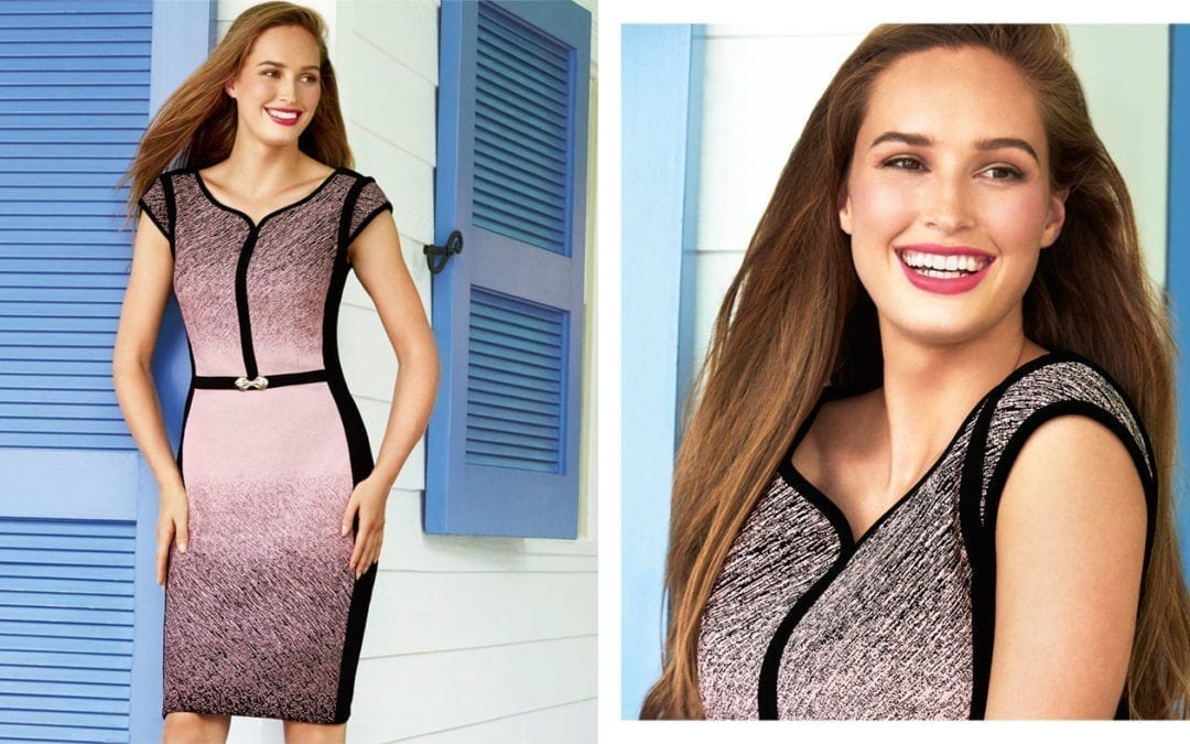 Workplace Fashion: Staying Cool & Stylish with Summer Office Clothing