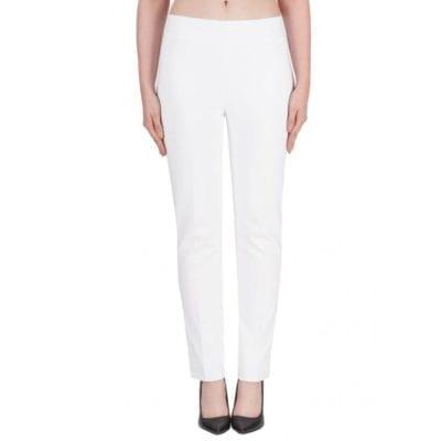 143105-trousers-joseph-ribkoff-1000x1000
