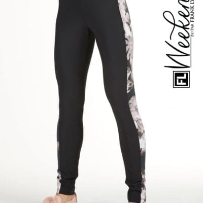 frank-lyman-floral-panel-leggings-182146-p2104-48095_zoom