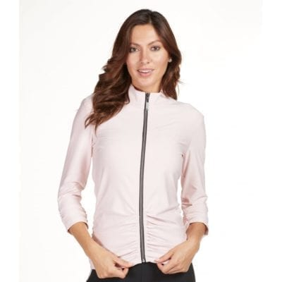 Frank Lyman -The Weekend' collection – 182140 – Sport Jacket