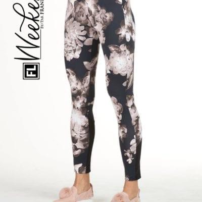 frank-lyman-vintage-floral-print-leggings-182154-p2082-47886_zoom