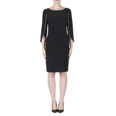 Joseph Ribkoff – 183026 – Dress – New