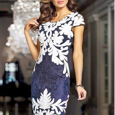 frank-lyman-embroidered-contrast-dress-68109u-p126-38294_image (2)