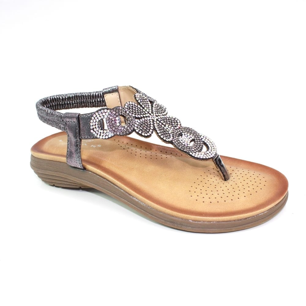 lunar sandals sale